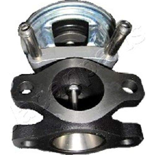 Japanparts egr-0208 Exhaust Gas Recirculation EGR Valve: