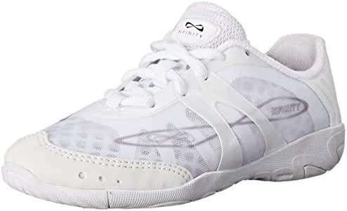 Nfinity Vengeance Cheer Shoe (Pair)