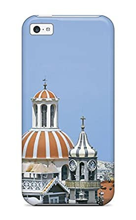 Amazon.com: Noar-Diy Hot Tenerife Holidays First Grade cell ...