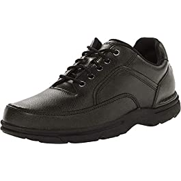 Rockport Men's Eureka Walking Shoe 1