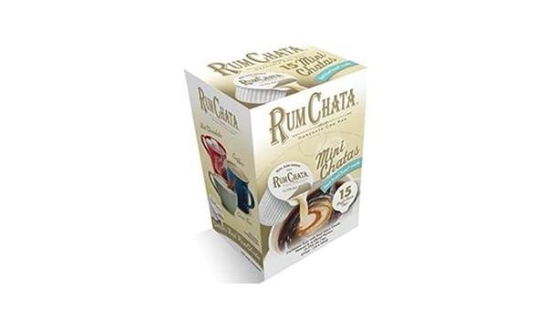 Rumchata Creamer Amazon