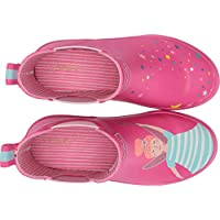 Joules Kids Baby Girl