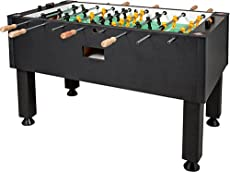 History Of Pool Tables That You Need To Know Best Foosball Tables - 40 inch pool table