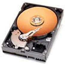 Western Digital Caviar Blue 320GB SATA/300 7200RPM 8MB Hard Drive