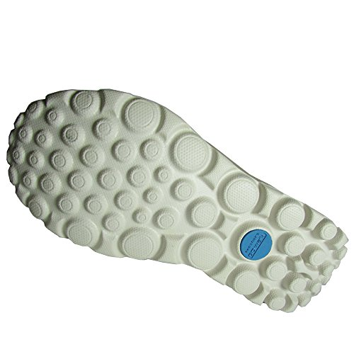 Womens Premium Camminata Skechers Scarpa Go Natural Della 13644 Tennis Da 6dFxdASqn
