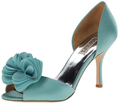 badgley-mischka-womens-thora-dorsay-pump-blue-75-m-us