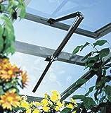 Genuine Parasene Jemp Vent, Greenhouse Window Open
