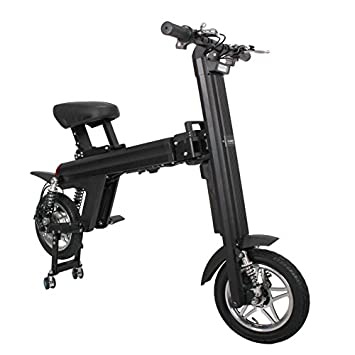 Smart R Scooter eléctrico onebot T8