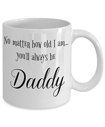 Buy dad gifts 2016