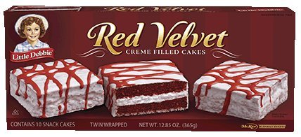 little-debbie-red-velvet-creme-filled-cakes-10-cakes-per-box-1285-oz