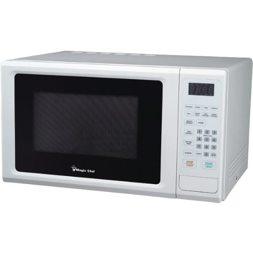 the-best-magic-chef-11cf-1000w-microwave-wht