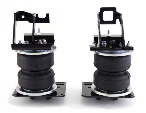 Pair For Porsche Panamera 2009 2015 Air Suspension Front
