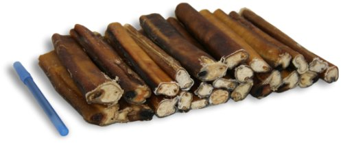 bps fda usda certified jumbo plain bully sticks 12 50 pcs pk odor free. Black Bedroom Furniture Sets. Home Design Ideas
