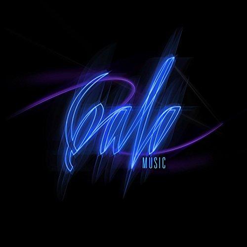 com: Optical Illusion (feat. Johanna Lixa): Galo Music: MP3 Downloads