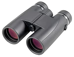 Opticron Adventurer WP DCF.GA - Prismáticos (8 x 42)