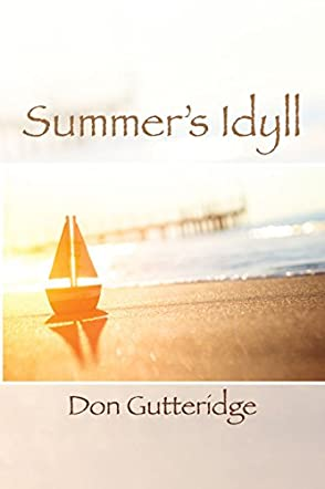 Summer's Idyll