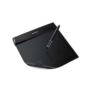 GAOMON 15cm x 13cm Soft Drawing Graphics Tablet Sign Board OSU Pad - S56K