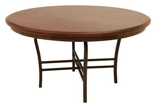 (Impacterra Seville Dining Table, 54