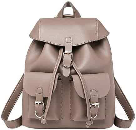 e69c2c6236d8 Shopping Reds or Browns - Leather - Under $25 - Backpacks - Luggage ...