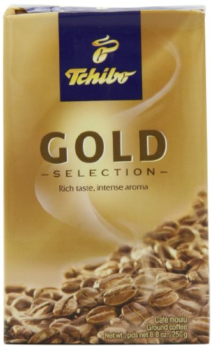 tchibo-gold-selection-ground-coffee-88-ounce-packages-pack-of-4