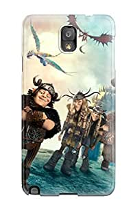 AOrTSaZ1168qfTnu Fashionable Phone Case For Galaxy Note 3 With High Grade Design