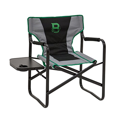 Barronett Blinds Director Chair with Table