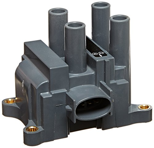 Standard Motor Products FD497T Ignition Coil