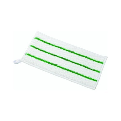Libman 4001 Freedom Spray Mop Refill (2-PACK) by Libman
