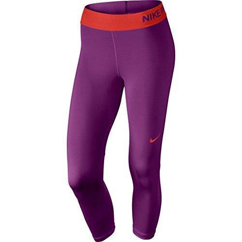 UPC 091209942888, Nike Pro Classic Capri
