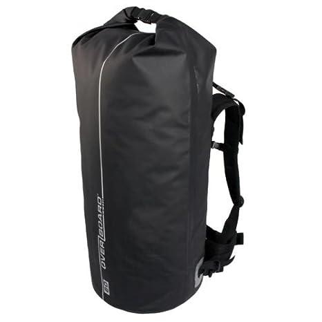 2eeeca62e3 Amazon.com   Overboard Waterproof Tube Backpack