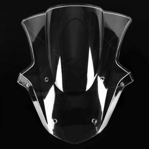 aci 99300 windshield washer pump - 7