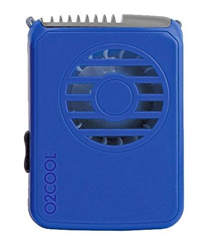 02 cool battery fan - 7