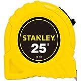 Stanley 30-455 25-by-1-Inch Tape Rule