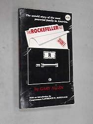 The Rockefeller File