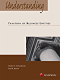 Understanding Taxation of Business Entities