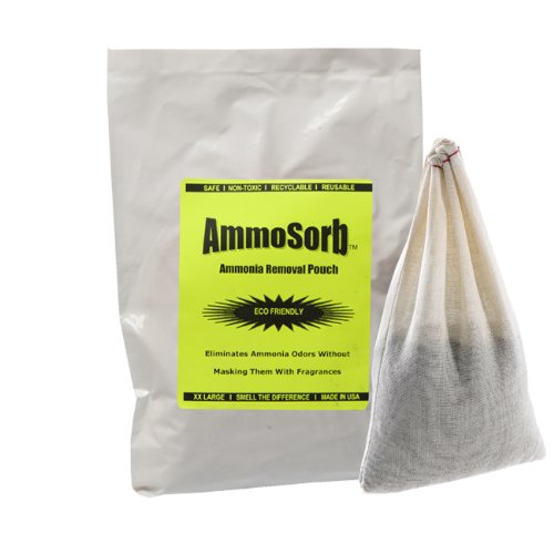 ammosorb-reusable-ammonia-smell-removal-deodorizer-pouch-treats-300-sq-ft