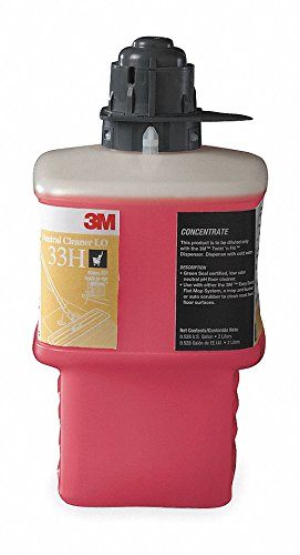 (Neutral Floor Cleaner, Size 2L,)
