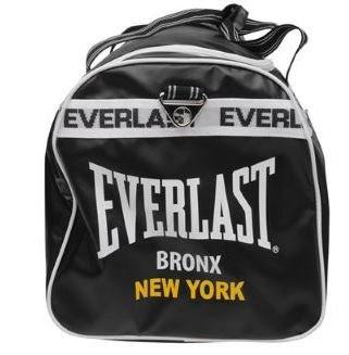 b150e2a375 sac de sport everlast femme