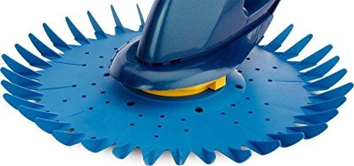 [해외]ATIE 애프터 마켓 풀 클리너 지팡이 디스크 스커트 Zodiac Baracuda G2, G3, G4에 적합 풀 클리너 씰 W70329 W83277 W70464/ATIE Aftermarket Pool Cleaner Finned Seal   disc   skirt Fits Zodiac Baracuda G2, G3, G4 Pool Cleaner Seal W70329 W...