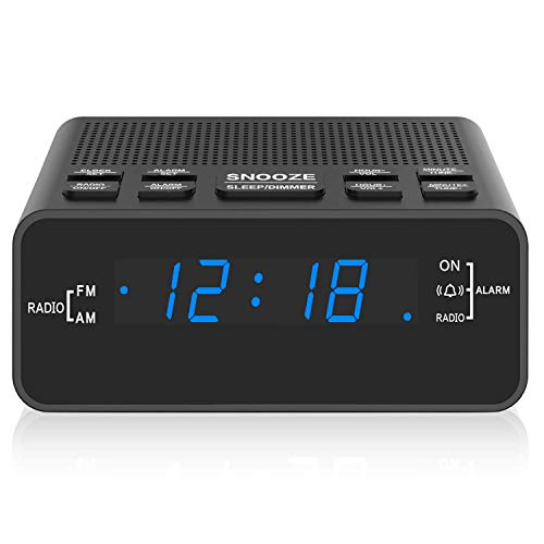 Alarm Clock Alarm Clocks