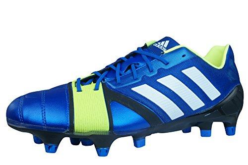 sale retailer 75a74 8f285 ADIDAS Nitrocharge 1.0 XTRX Mens Soccer Boots - Buy Online i