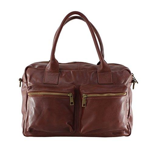 OH Sac BAG MY BAG MY OH 75xqFnRw