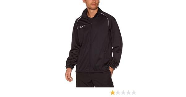 Nike Foundation 2 Poly WP WZ - Chaqueta de chándal para hombres ...