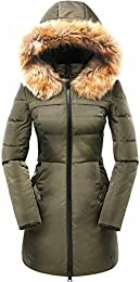 Amazon.com: Green - Coats Jackets &amp Vests / Clothing: Clothing