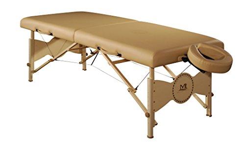 Best Mt Massage Tables Massage Portable Tables - Mt Massage Tables Midas Portable Massage-Table