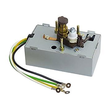 Plattenspieler-Riemen für DUAL CS-505-1 CS-505-2 CS-505-4 CS-505-5 Belt Drive