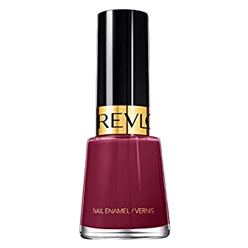 Revlon Professional Smalto per unghie, 14,7 ml REVCOSC72000464
