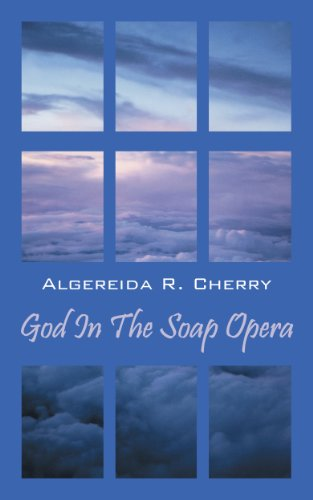 God In The Soap Opera