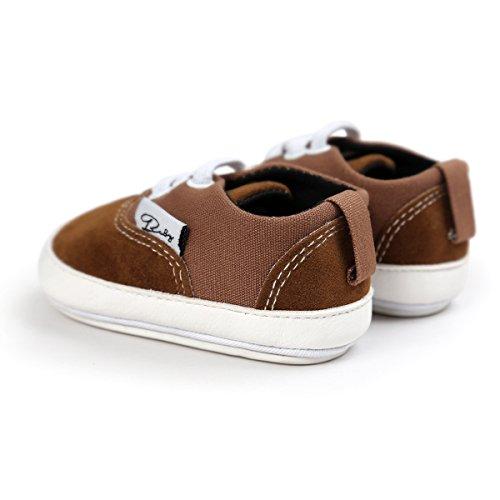 Tom Sur Mesure 1682601 - Chaussures Pour Les Hommes, La Couleur, La Taille 45