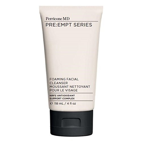 Perricone M.D Pre:Empt Series Daily Cleanser, 5.09 Ounce PerfumeWorldWide Inc. U-SC-4525